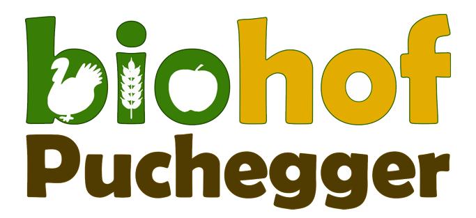 Bioputen vom Biohof Puchegger