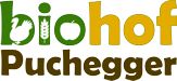 Biohof Puchegger
